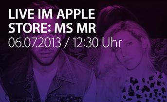 ms_mr_berlin