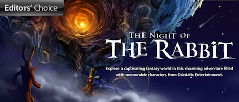 night_of_rabbit