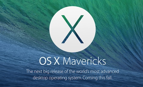 osx_mavericks