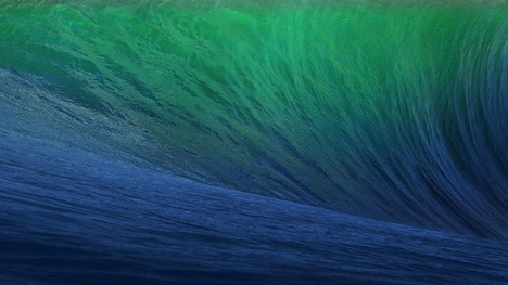 osx_mavericks_wallpaper