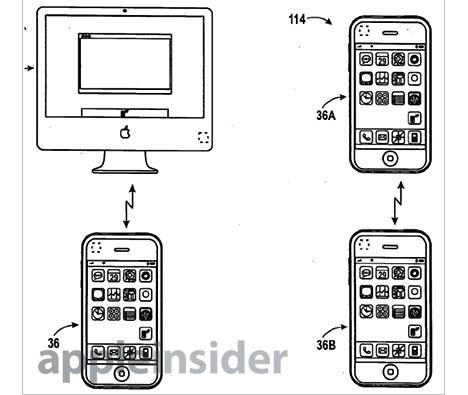 patent_nfc