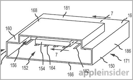 patent_usb_kombi