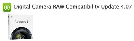raw407
