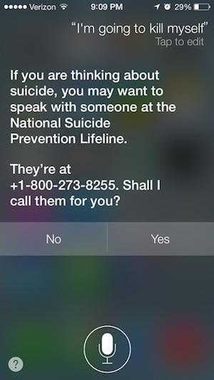 siri_selbstmord