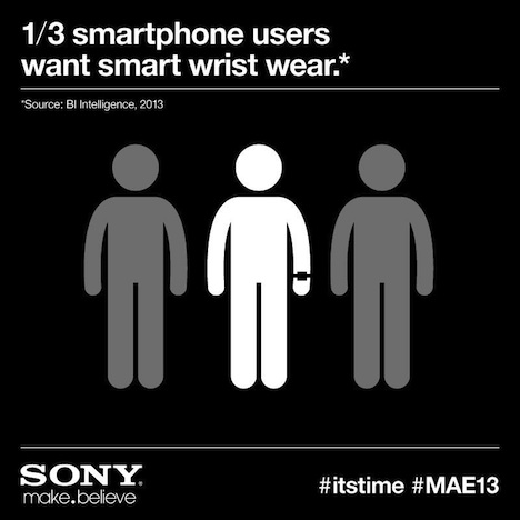 sony_smartwatch_tweet