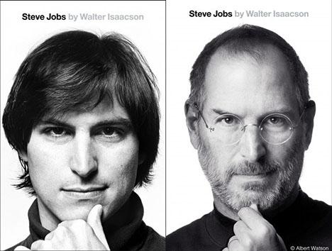 steve_jobs_bio_neu
