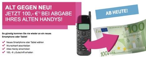 telekom26062013