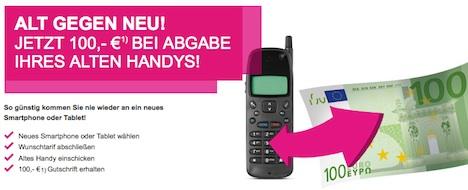 telekom30062013