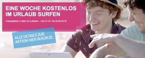 telekom_eu_surf