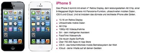 telekom_iphone5_05062013