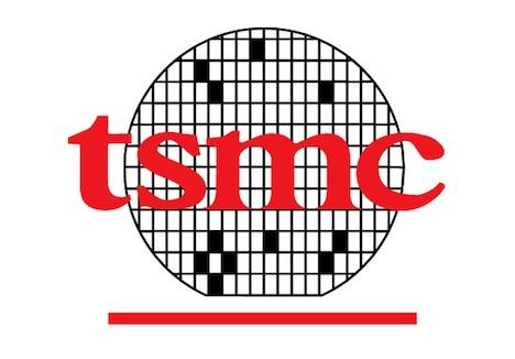 tsmc_logo