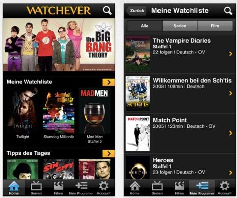 watchever_universal