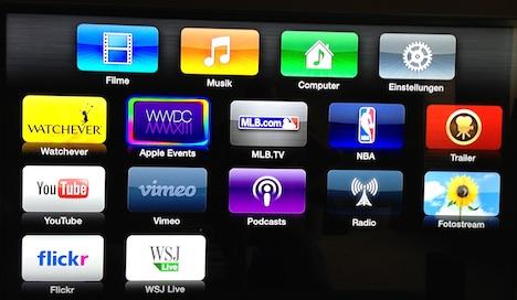 wwdc2013_livestream1