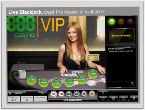 888 casino gutschein