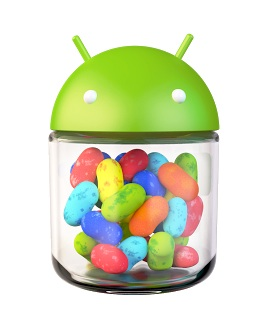 android43