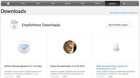 apple_downloads
