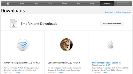 apple_downloads