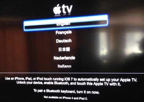 appletv54b3_config