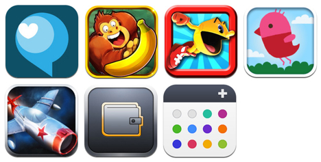 apps23072013