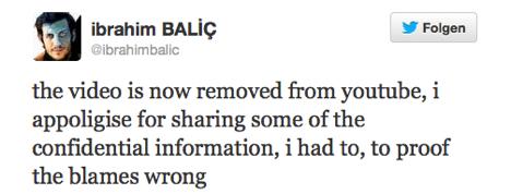 balic_twitter