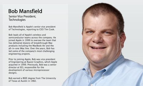 bob_mansfield_ledership