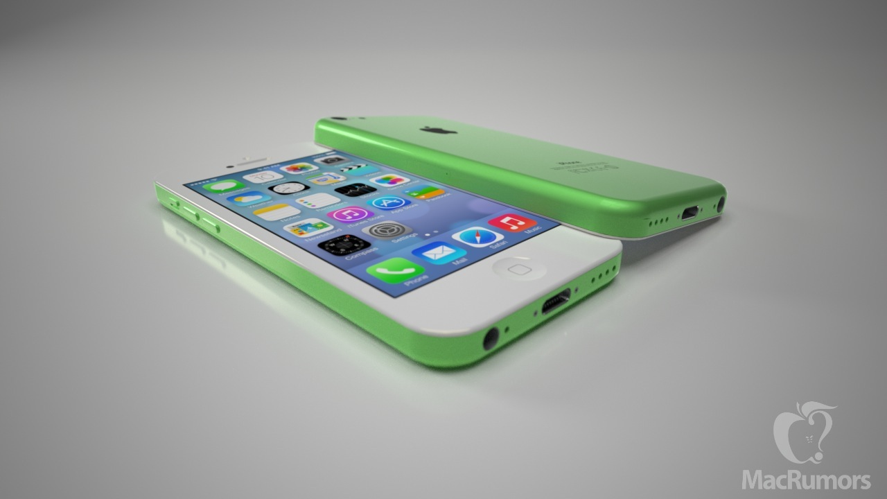 budget_iphone_render3