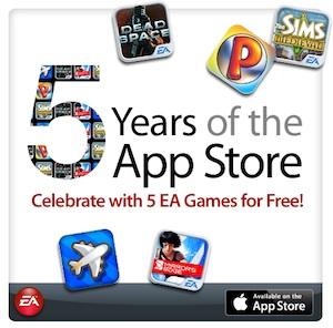 ea_5jahre_App_store
