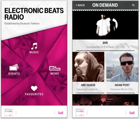 eb_radio