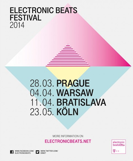 electronic_beats_festivals2014