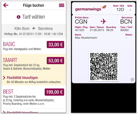 germanwings20