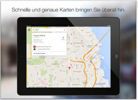 google_maps20