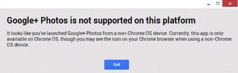 google_photods2