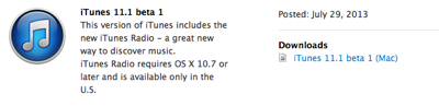 iOS Dev Center - Apple Developer