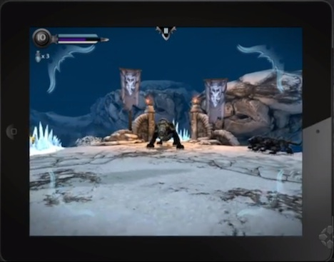 infinity_blade_dungeons