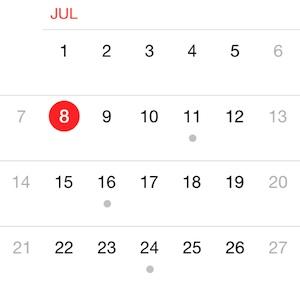 ios7_b3_kalender