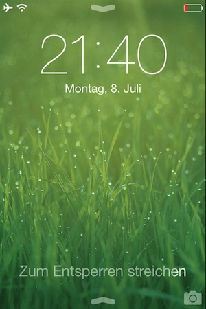 ios7b3_lockscreen