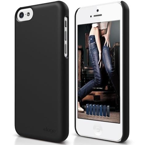 iphone5c_case_ama