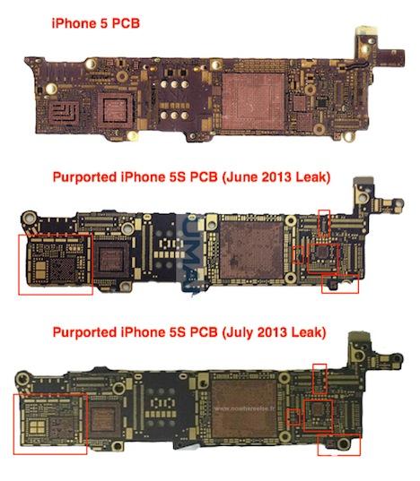 iphone5s_logic1