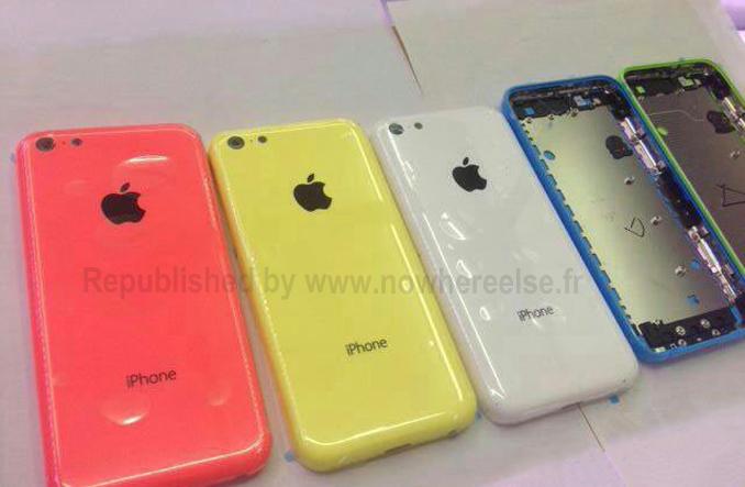 iphone_budget_blau
