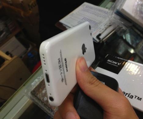 iphone_light_fcc