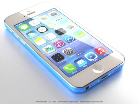 iphone_lite_hajek2