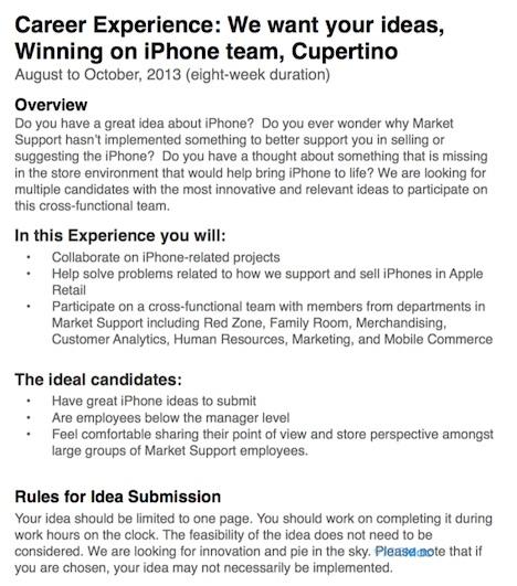 iphone_verkaufsideen