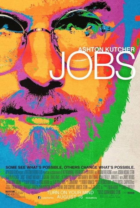 jobs_filmplakat