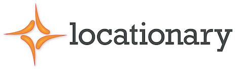 locationary