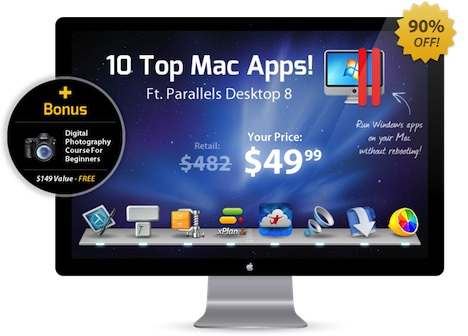 mac_summer_bundle2013