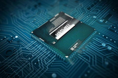 macbook-pro-haswell-chip