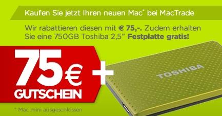 mactrade12072013