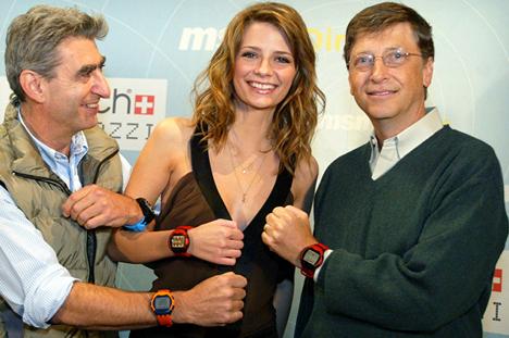 microsoft_smartwatch
