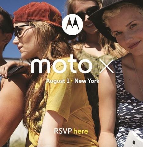 moto_x_einladung