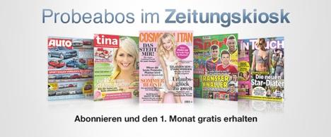 newsstand_bauer
